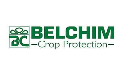 Belchim crop protection